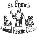 St Francis Animal Rescue Center