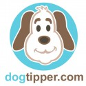 dogtipper.com badge