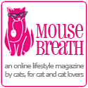 Mousebreath logo