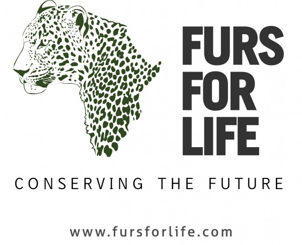furs for life