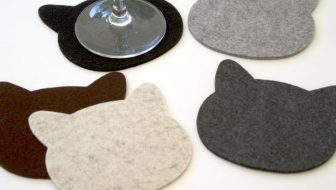Cat Style For Your Home Giveaway