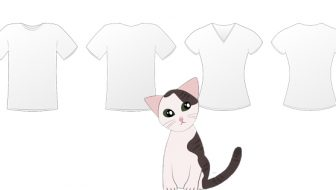 Do You Like Cat T-Shirts?