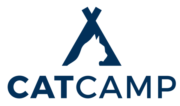 CatCamp logo