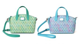 The Happy Cat Handbag Giveaway
