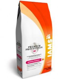 Iams Premium Protection