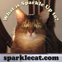 Sparklecat.com