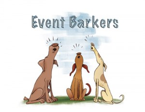 Event Barkers
