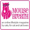 Mousebreath logo