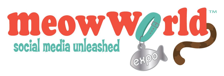 MeowWorld debuts at BarkWorld 2012