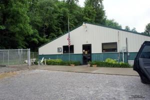Grayson County Humane Society