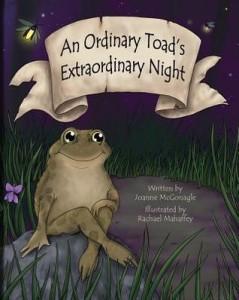AOTEN Book Cover