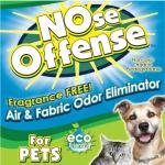 nose-offense