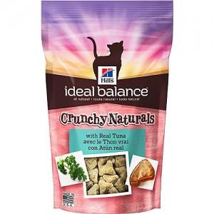 Ideal Balance Crunchy Naturals