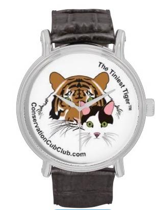 TTT Watch