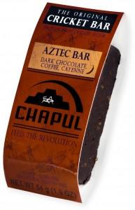 Chapul Aztec Bar