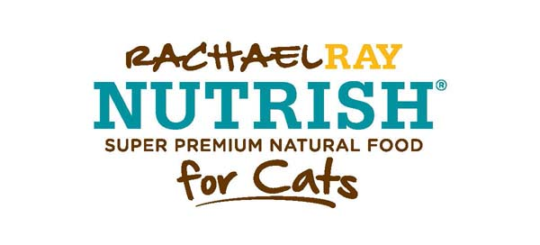 Rachael Ray Launches Nutrish for Cats