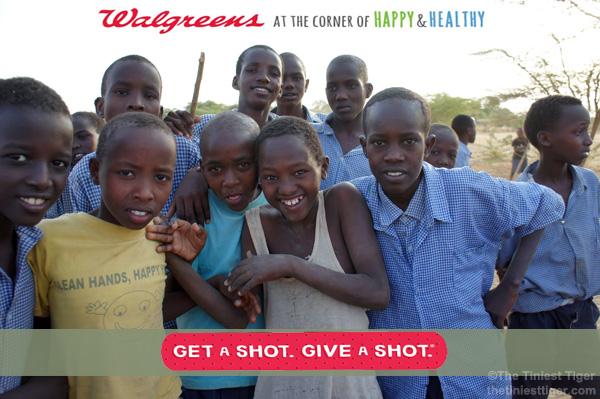 Kenya-school-children-for-walgreens