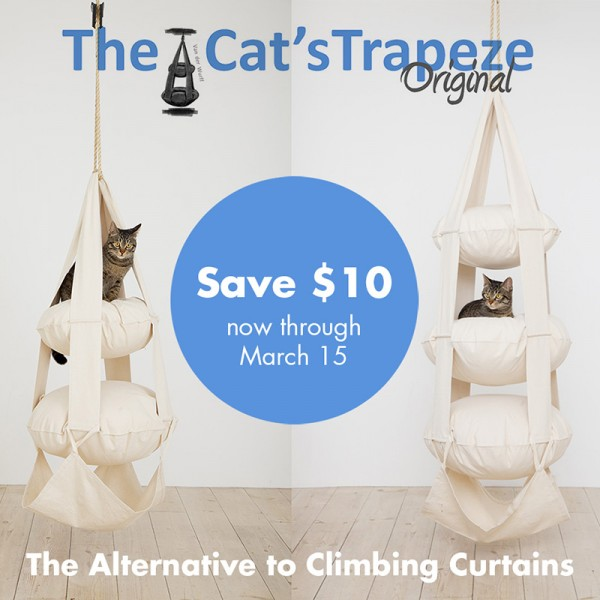 CatsTrapezeSave10