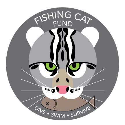 Fishing Cat Fund