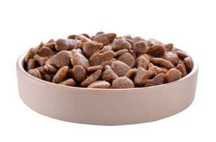 Hill's Crafted Kibble