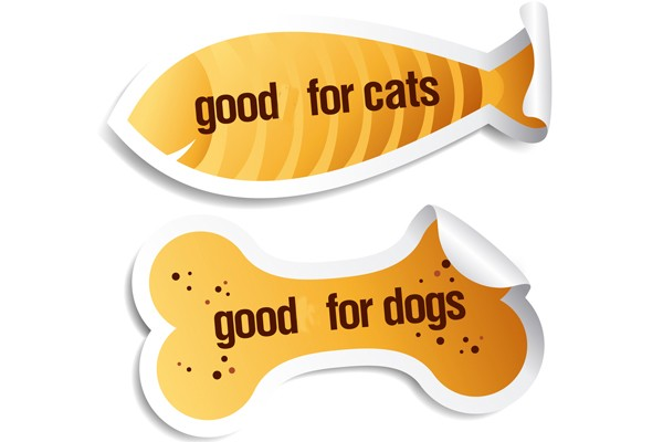 good for cats  good for dogs
