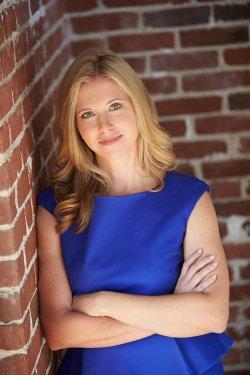 Dr. Jessica Vogelsang image
