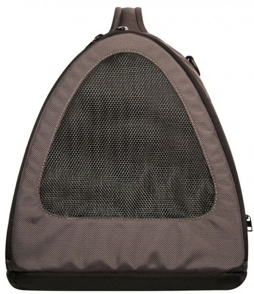 Hatch Pet Carrier Side View