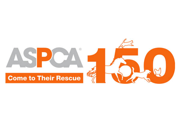 Join ASPCA's 150 Days of Rescue And Pride Pack Giveaway