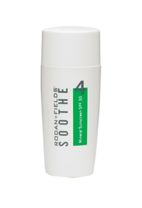 Soothe Sunscreen image