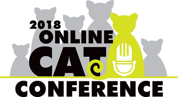Online Cat Conference