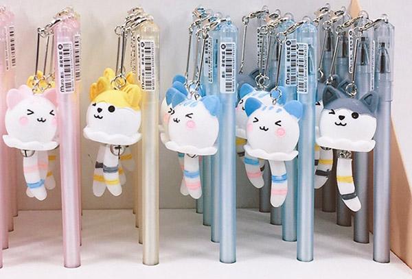Super cute cat pens