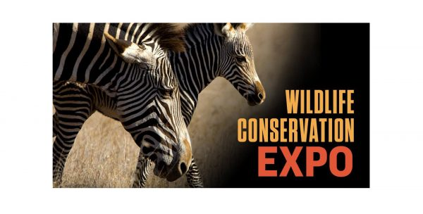WCN Wildlife Conservation Expo
